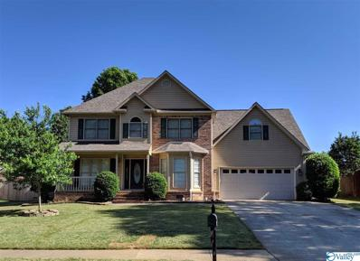 119 Lea Brook Circle, Madison, AL 35758