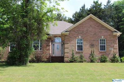 107 Deer Run Lane, Harvest, AL 35749