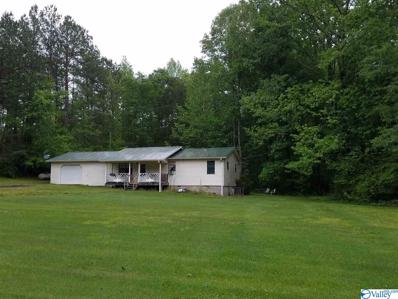 845 Robbins Branch Road, Altoona, AL 35952