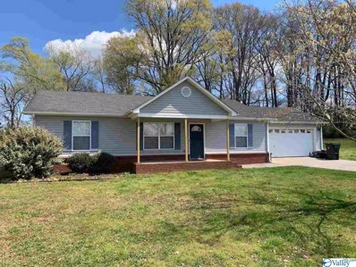 105 Shadow Oak Circle, New Market, AL 35761