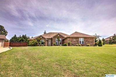 110 Hardi Trail, Madison, AL 35756