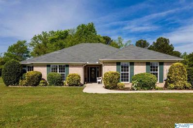110 Stoney Point Drive, Harvest, AL 35749