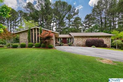 2213 Burningtree Drive Se, Decatur, AL 35603