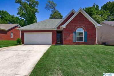 106 Wildweed Court, Madison, AL 35758
