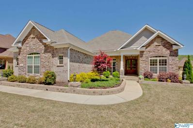7 Sanders Hill Way Se, Gurley, AL 35748