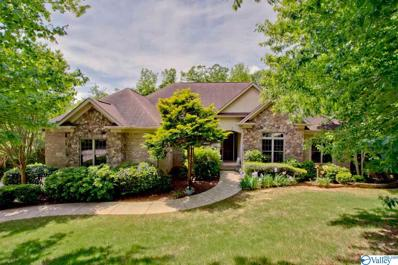 100 Intracoastal Drive, Madison, AL 35758