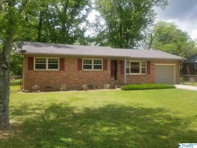 12024 Branscomb Road, Huntsville, AL 35803 - #: 1117898
