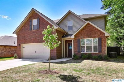 609 Annabelle Lane Nw, Madison, AL 35757
