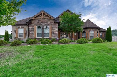102 Crystal Ridge Circle, Madison, AL 35757