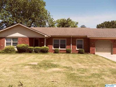 1218 Terrehaute Avenue Sw, Decatur, AL 35601