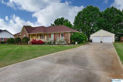 112 Hazelcrest Road, Hazel Green, AL 35750