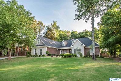 258 Kelly Ridge Blvd, Harvest, AL 35749
