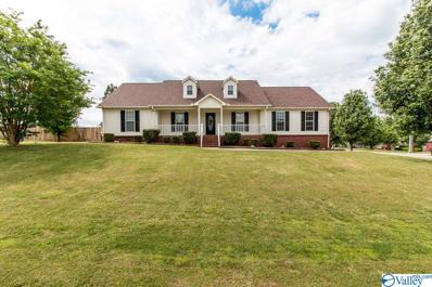 101 Tanner Creek Circle, New Market, AL 35761