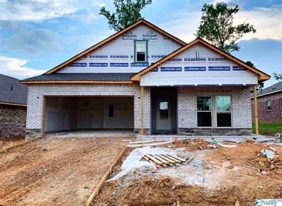 149 Grey Fawn Trail, Madison, AL 35757