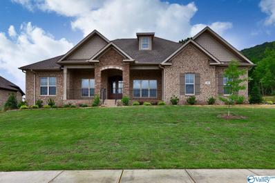 35 Abby Glen Way, Gurley, AL 35748