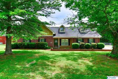 104 Pebblecreek Drive, Harvest, AL 35749