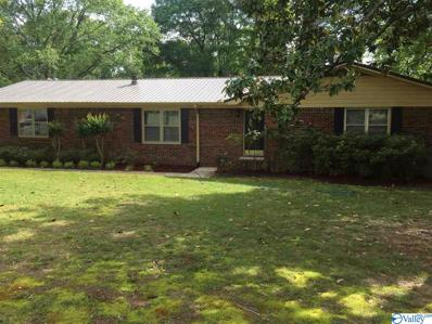 1004 Ron Avenue, Boaz, AL 35956
