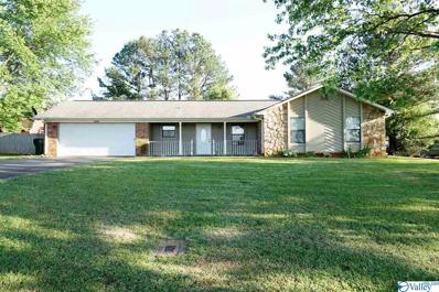 1025 Coleman Road, New Market, AL 35761