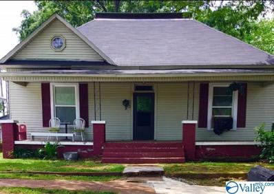 417 5th Avenue Sw, Decatur, AL 35603