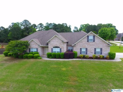101 Idas Place, Harvest, AL 35749