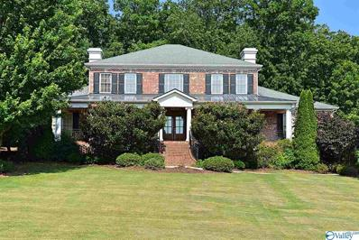 106 Belle Ridge Drive, Madison, AL 35758