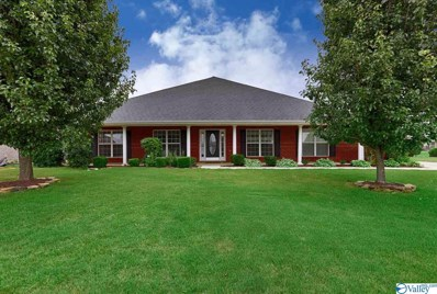 115 Virginia Fern Circle, Madison, AL 35757