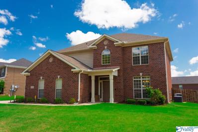 4843 Cove Valley Drive Se, Owens Cross Roads, AL 35763