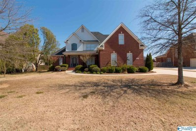 7127 Jump Street, Owens Cross Roads, AL 35763