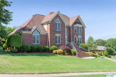 1404 Old Carriage Lane, Huntsville, AL 35802 - #: 1118433