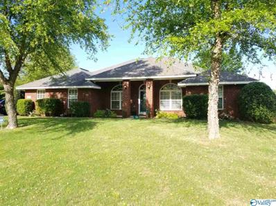 107 Linden Tree Circle, Harvest, AL 35749