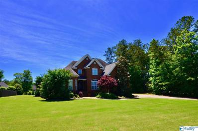 125 Arrow Wood Lane, Gadsden, AL 35901