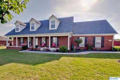 848 Macedonia Road, Ardmore, AL 35739