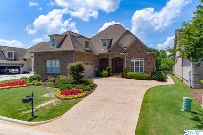 23787 Piney Creek Drive, Athens, AL 35613