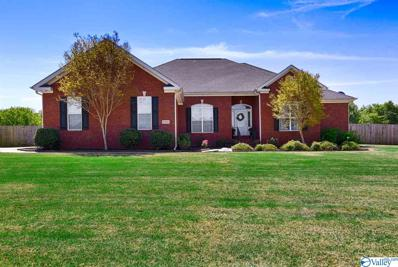 25692 Melrose Lane, Madison, AL 35756