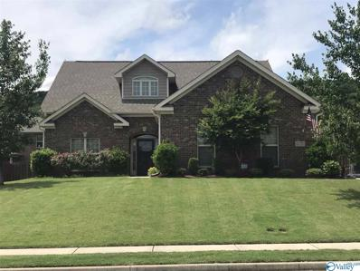 6720 Se Station View Drive, Owens Cross Roads, AL 35763