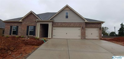 102 Branch Creek Drive, Harvest, AL 35749