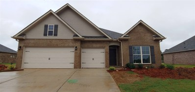 104 Branch Creek Drive, Harvest, AL 35749