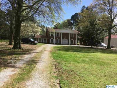 328 Kelly Cemetery Road, Huntsville, AL 35810 - #: 1118627