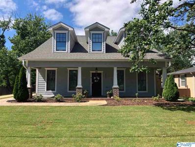 265 Mill Road, Madison, AL 35758