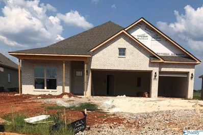 9103 Segers Trail Loop, Madison, AL 35756