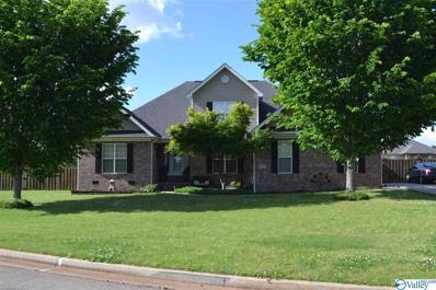 25673 Melrose Lane, Madison, AL 35756