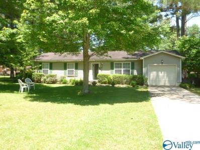 118 Lucille Drive, Decatur, AL 35603
