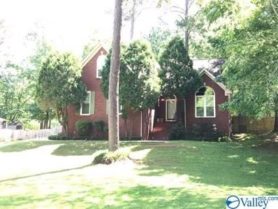105 Glade Creek Circle, Harvest, AL 35749