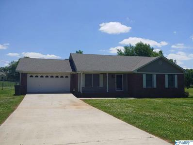 144 Jamie Lane, Toney, AL 35773