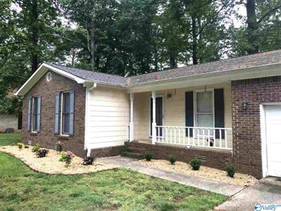 334 Ita Ann Lane, Madison, AL 35757