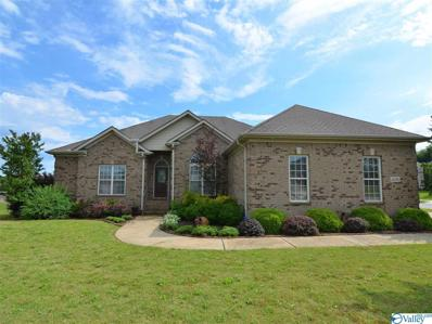 26096 Apple Orchard Lane, Athens, AL 35613 - #: 1118957