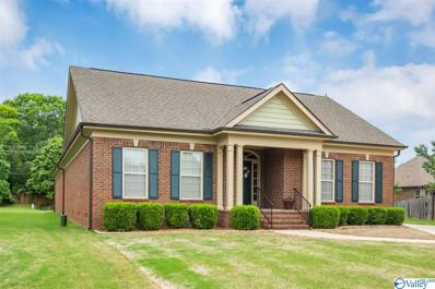 724 Idlewood Way, Athens, AL 35611