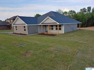 109 Breezy Pointe, Huntsville, AL 35811 - #: 1119096