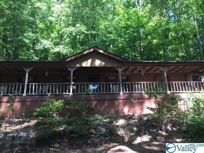 335 Tanglewood Lane, Scottsboro, AL 35958