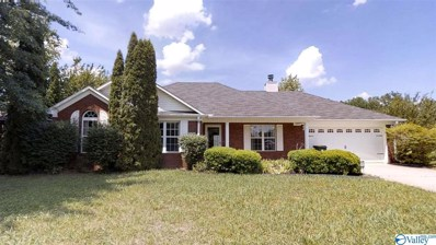 2465 Ready Section Road, Toney, AL 35773